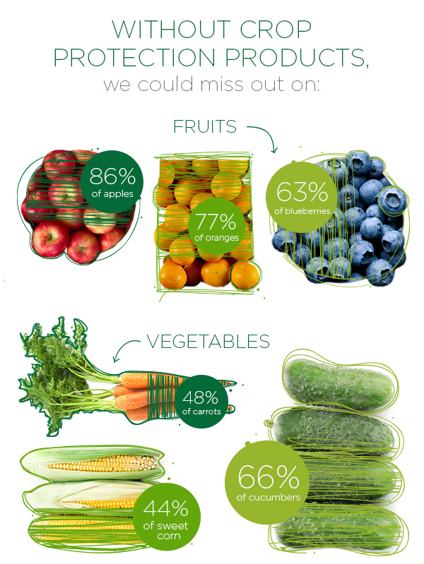 Oct_fruitsnveggies_infographic
