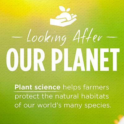 HFG-Biodiversity