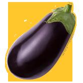 PSP_eggplant_thumb