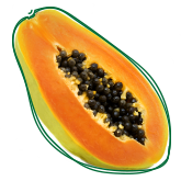 PSP_papaya_thumb