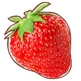 PSP_strawberry_thumb