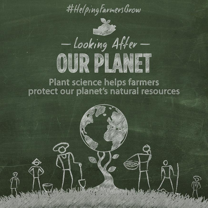 HFG-GIF-Planet