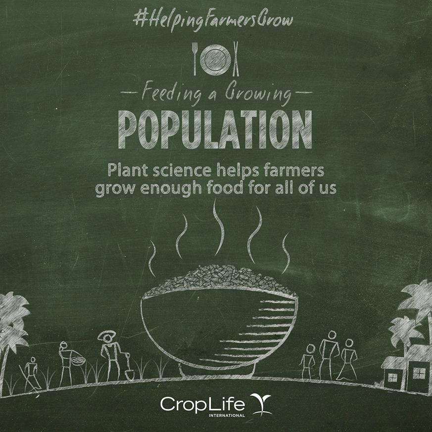 HFG-GIF-Population